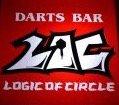 Darts Bar  Logic Of Circle ダーツバー ロジックオブサークル