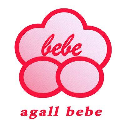 真樹 艶香オフィシャルショップ 〜agall bebe〜