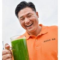 株式会社桑郷 オフィシャル通販サイト