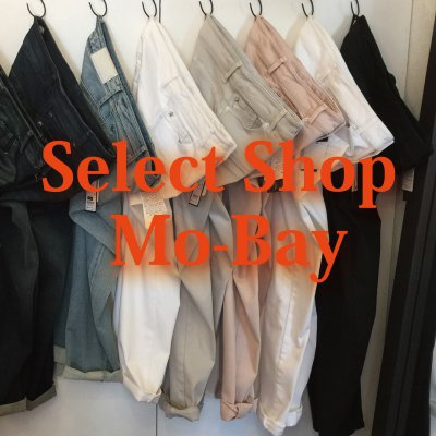 Select Shop Mo-Bay