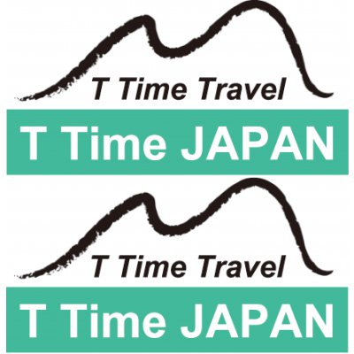 T Time JAPAN