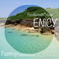 Food&HealthPlace*ENiCYのページへ行く
