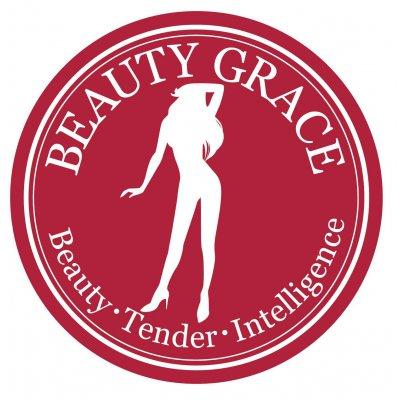 ビューティーグレースアカデミー 世界一モテる美女へのパスポート