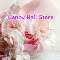 Happy nail store