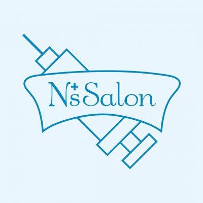 N's Salon