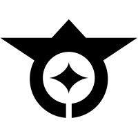 大田区商店街応援ショップ・立石治療院のページへ行く