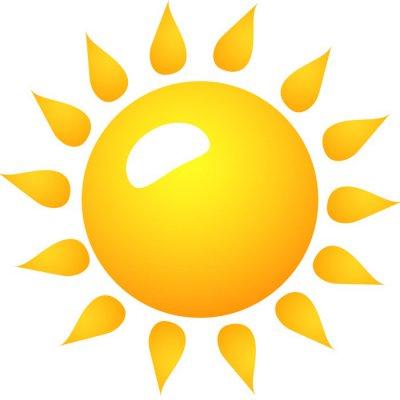 太陽電気商会