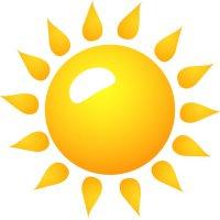 太陽電気商会のページへ行く