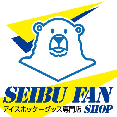 SEIBU FAN SHOP