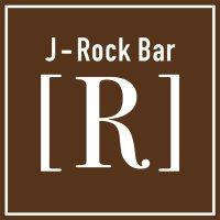 J-Rock Bar [R]
