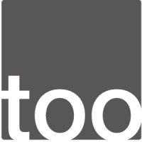 tooldesign sapporo