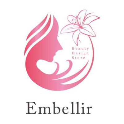 美容・健康・水素生活を提案するアンベリール