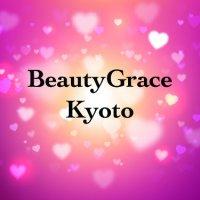beauty grace京都校
