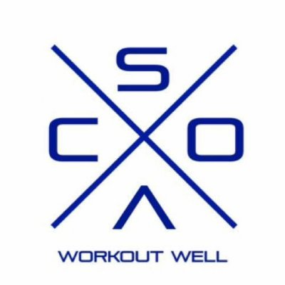 SACO WORKOUT WELL