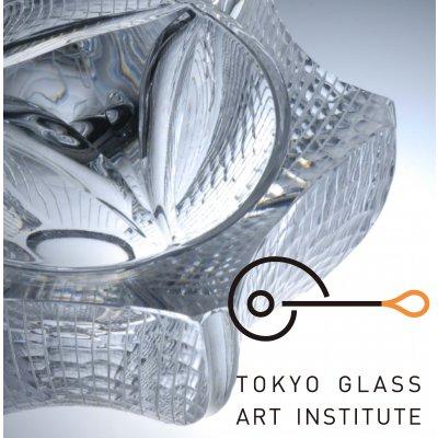 ガラス工芸 体験教室 東京ガラス工芸研究所