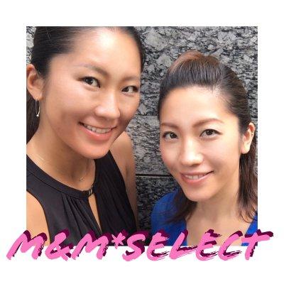 M&M*select