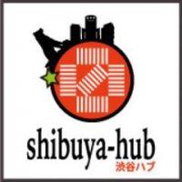 渋谷の情報をお探しならshibuya-hub(渋谷ハブ)|サ...