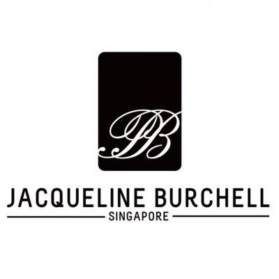 表参道のネイルサロンJacqueline Burchell Nail(ジャクリーンバーチェルネイル)|サロンやワークショップのご予約や通販は当ページからご利用下さい。