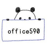 <office590>アドラー&潜在意識