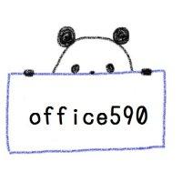 office590
