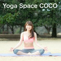 Yoga Space COCO