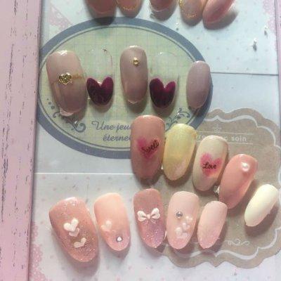 Premore|プリモア|〜Nail&care Salon〜|巻き爪補正専門店|中央区八丁堀|ネイルサロン