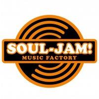 Soul-Jam! Music Factory