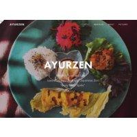 AYURZEN-食のワークショップ