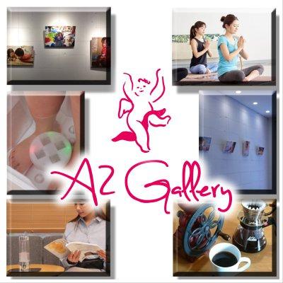 A2(エーツー)ギャラリー