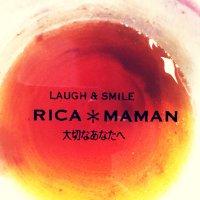 RICA * MAMAN