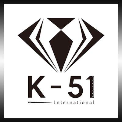 K-51【オーダースーツ×美容室】スーツお買上げで美容室無料!