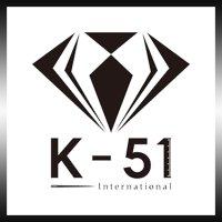 K-51【オーダースーツ×美容室】スーツお買上げで美容室無料!のページへ行く