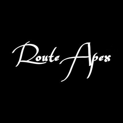 Route Apex