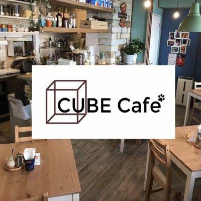 CUBE Cafe/DANCE cube MIYAOKA
