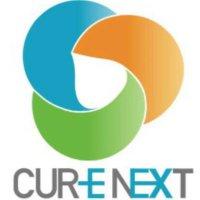 株式会社 Cure Next