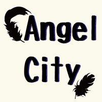 メンズシルバーアクセサリー通販ショップ Angel Cityのページへ行く
