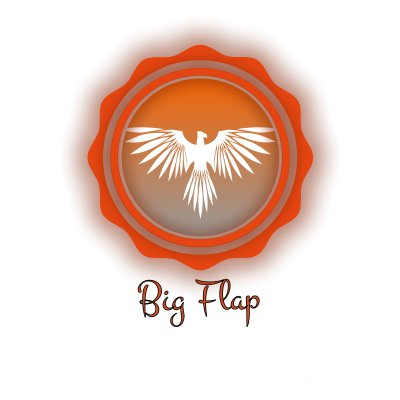 シルバーアクセサリーのお店【BigFlap】