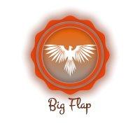 インディアンジュエリーとシルバーアクセサリーのお店【BigFlap】のページへ行く