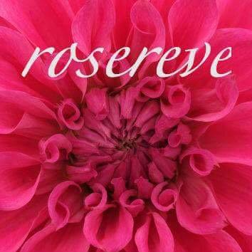 ~40代からの自分愛で力~  合う味ダイエット【rosereve】(ローズレーブ)元町中華街