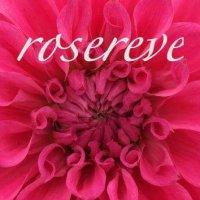 ~40代からの自分愛で力~  合う味ダイエット【rosereve】(ローズレーブ)元町中華街のページへ行く