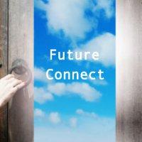 Future Connect