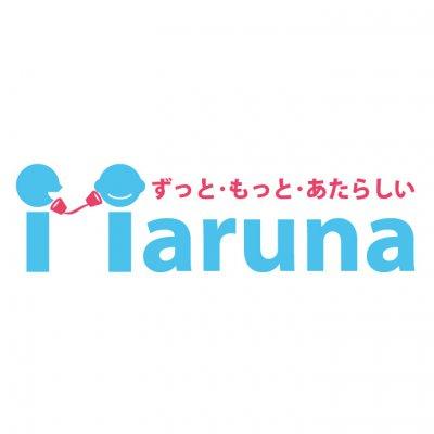 株式会社Haruna