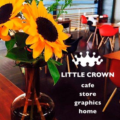 リトルクラウン オフィシャルサイト