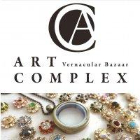 ART COMPLEX