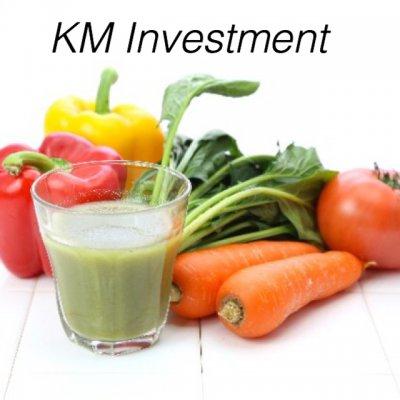 KM Investment