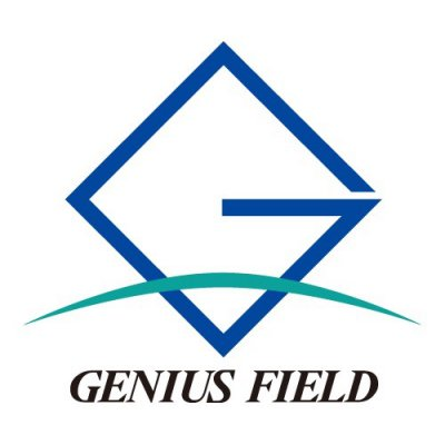 GENIUS FIELD with Affetto Regare