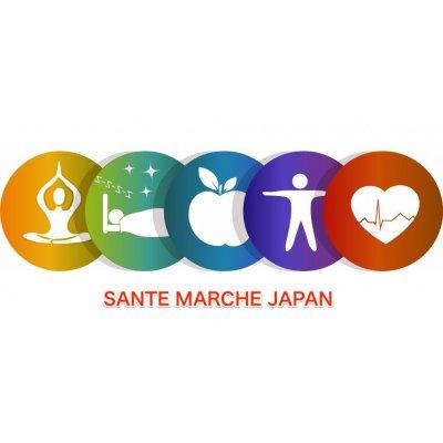 SANTE MARCHE JAPAN