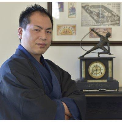 【運命の羅針盤】AGP四柱推命鑑定