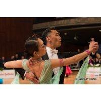 黒澤秀成 / HAPPY DANCE