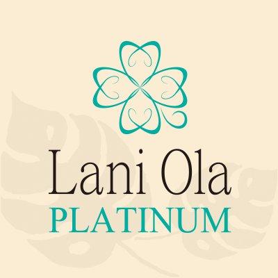 ラニオラプラチナム  目黒白金台店